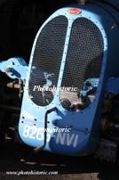 Simply Bugatti-0
