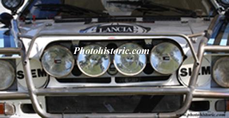 Lancia-0