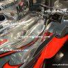 McLaren F1 II-0