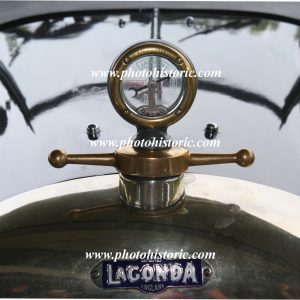 Lagonda from Staines-0