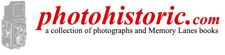 PhotoHistoric